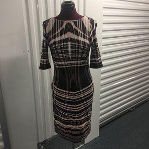 TAYLOR/Dress